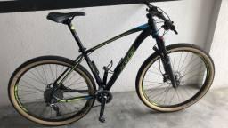 Bike Oggi 7.4 2019 Toda SLX
