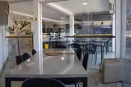 Excelente Oportunidade Passa o ponto Cafeteria 80.000,00