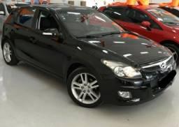 *Hyundai I30 2.0 parcelado