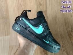 Tênis Nike Shox Nz varias cores novo na caixa - fazemos entrega