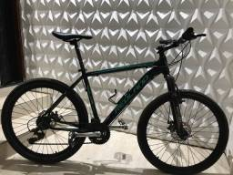 Bike redland 26