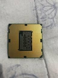 Processador I5- 2500 / R$ 170
