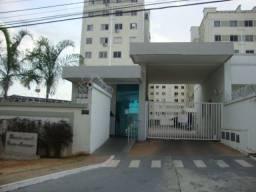 Apartamento - 2/4- Condominio Spazio Gran Maison- Jardim Luz- Aparecida de Goiania