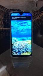 Motorola g 7 Plus