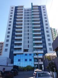 Vista Beira Mar - 107 m² - Sombra