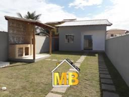 KP- Linda casa em residencial no Bairro Unamar ? Cabo Frio