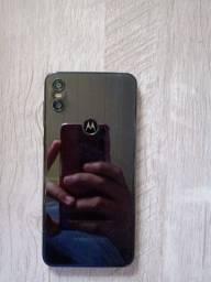 Troco Moto One 64 GB 4GB RAM
