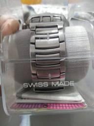 Vendo Relógios de minha coleção