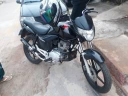Titan mix 150cc