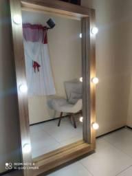 Espelho maravilho