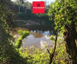 Um sonho as Fazendinhas 20.000 m² coladas em Lagoa Santa - Financiadas - RTM