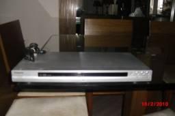 CD /DVD Player
