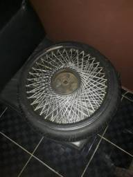 rodas 150