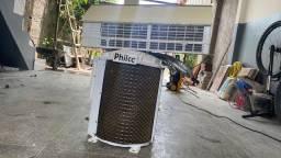 ArCondicionado Philco 9000 btu