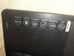 Ultrabook Multilaser