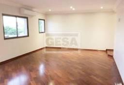 Cód 31001 Vende-se este ótimo apartamento no Sumaré