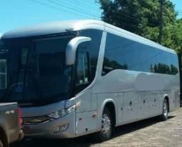 Trabalhe para Você - Adquira já seu Ônibus