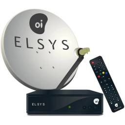 OI TV HD
