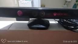 EXBOOX 360 COMPLETO  600