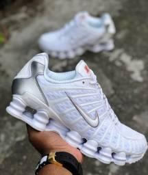 Nike Shox TL1 12 Molas