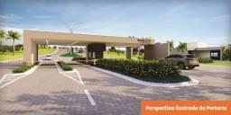 Garante seu terreno na região que mais cresce em SJC | Alphaville
