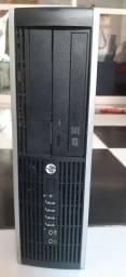 Computador hp i5,hd500,4 g ram