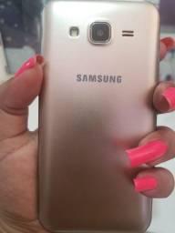Vendo Samsung J5 normal