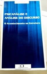 Livro de psicanalise