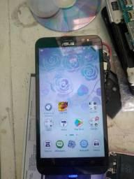 Asus ZenFone 64 gb, 4 de ram