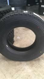 Pneu Pirelli de caminhão misto 275/80r22.5 FG01