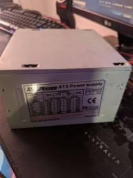 FONTE PC 400W