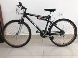 Bicicleta Bacini Aro 26