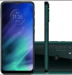 Motorola Onde Fusion