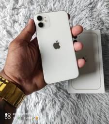 V/T iPhone 11 64GB (Sou de Linhares)