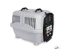 Caixa de transporte Cargo Kennel 5