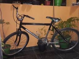 Bicicleta aro 26 , Valor 200,00
