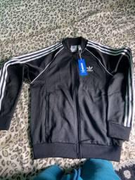 Jaqueta Adidas SST