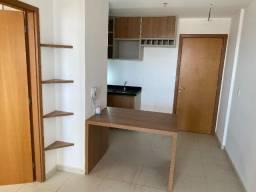 TaguaLife ApartHotel 7° andar