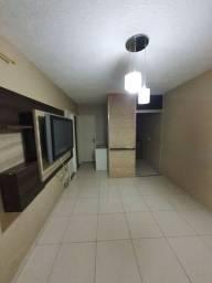 Condomínio Lírio Térreo 02 quartos com Planejados