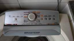 Vendo Máquina de lavar 11kg Brastemp