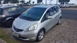 Honda FIT - LX 2009/10