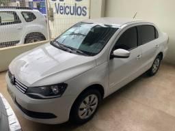 VW Voyage 1.0 13/14