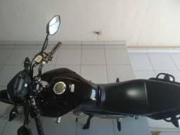Moto FAN-160 FLEXone