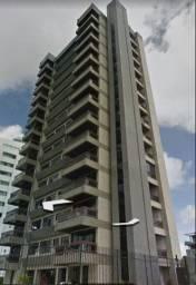 04 Quartos - 245 m² - Manaíra - Todo Ambientado - Oportunidade