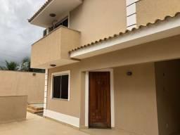 Maravilhosa Casa próximo a Praia e comércio em Itaipuaçu - Barroco