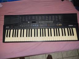 Teclado Yamaha PSR-210