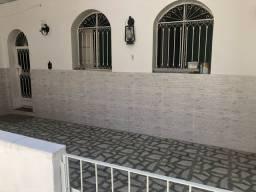 Casa de Vila - Santo Cristo
