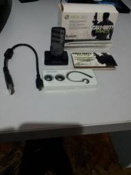 Headset microsoft
