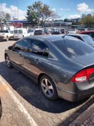 Honda Civic 2007