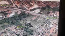 Terreno c/ 3.487m2, prox. Atacadão Tijucal, Jd Presidente, Cuiabá-MT